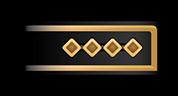 Rank_RMN_O-5_Collar